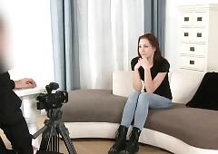 free live cam girls